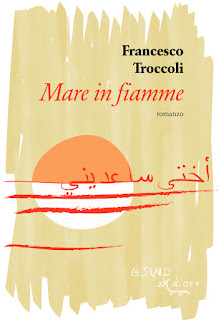 troccoli-mare-in-fiamme