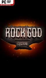 VxMMbpN - Rock God Tycoon-PLAZA