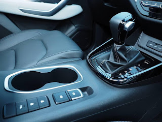 cup holder wuling