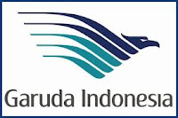 http://rekrutkerja.blogspot.com/2012/03/recruitment-pt-garuda-indonesia-persero.html
