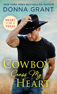 https://www.goodreads.com/book/show/37638095-cowboy-cross-my-heart?ac=1&from_search=true