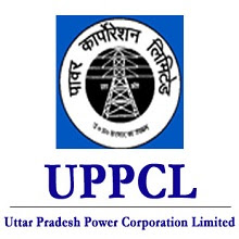 UPPCL Junior Engineer Online Form 2020, UPPCL Junior Engineer JE Trainee Electrical / Electronics and Telecommunication Online Form 2020-21