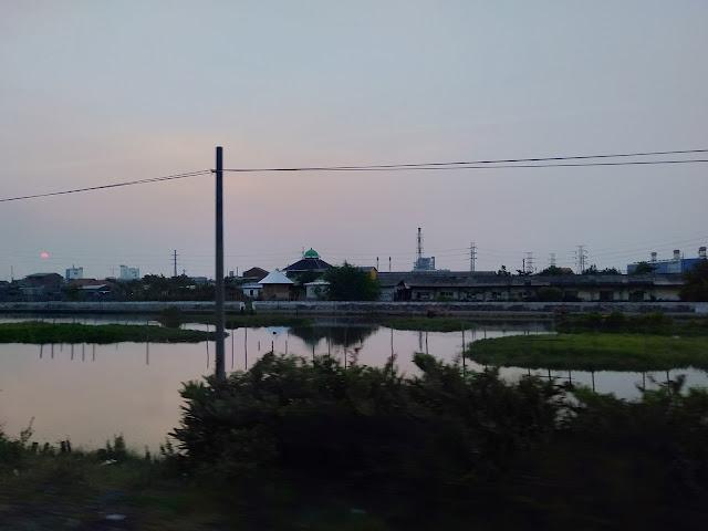 Semarang Utara