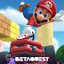 Mario Kart Tour é o jogo mobile mais baixado da história da Nintendo