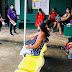 Prefeitura reforça ações de educação em saúde para identificação e tratamento de doença falciforme