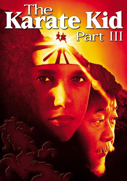 The Karate Kid Part III Hindi Dubbed 1989 Full Movie Dual Audio 720p