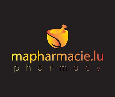 Pharma Design Logo