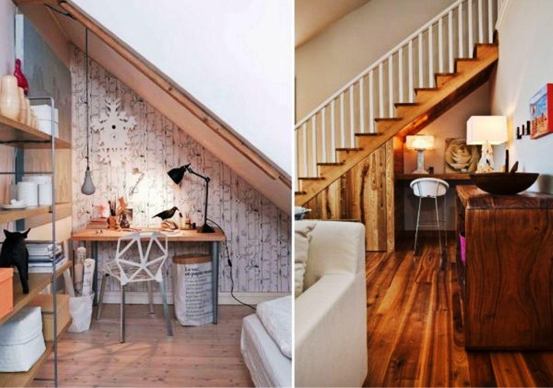 unglaubliche stauraum unter der treppe ideen. Black Bedroom Furniture Sets. Home Design Ideas