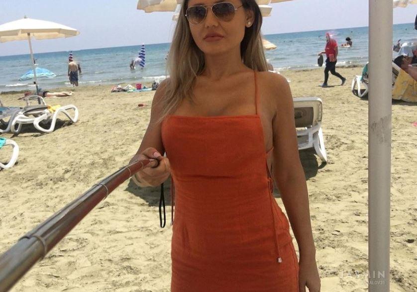 https://www.glamourcams.live/chat/JuliaLov31