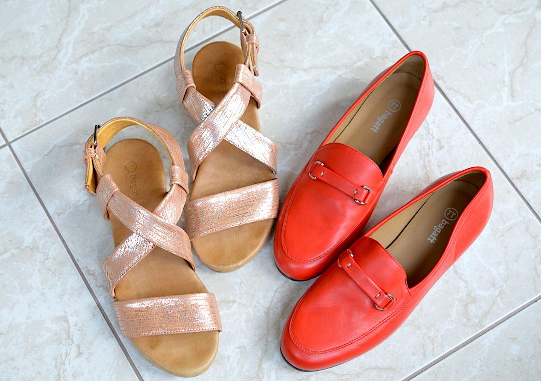 Bagatt Italy Shoe Brand