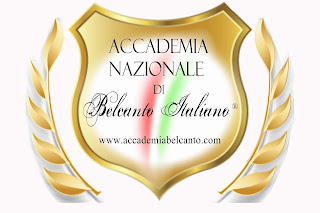 http://www.accademiabelcanto.com/