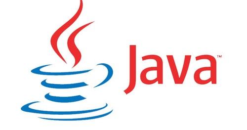 Java Runtime Environment 64 Bit