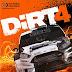 تحميل لعبة ديرت 4 برابط مباشر و مجاني DiRT 4 Free Download