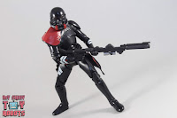 Star Wars Black Series Purge Stormtrooper 32