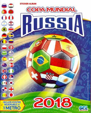 album-copa-del-mundo-rusia-2018-gol-publications-rare-lv-fl.jpg