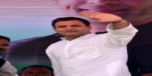 lakho-kushal-youvaao-ka-birojgari-se-samna-rahul