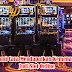 Pahami Cara Mendapatkan Kemenangan Judi Slot Online