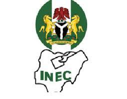 INEC recruitment 2020|www.inecrecruitment.com