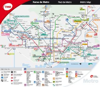 plano-metro-barcelona
