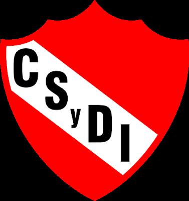 CLUB SOCIAL Y DEPORTIVO INDEPENDIENTE (AMÉRICA)