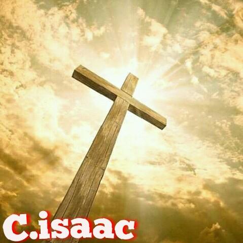 MUSIC- Wonderful by C.Isaac