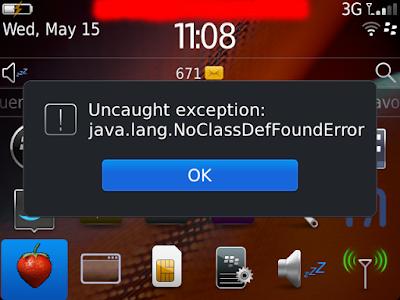 3 Ways To Solve Java Lang NoClassDefFoundError In Java J2EE
