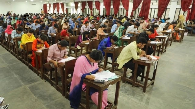 The Results Of HSC Are Final: The Education Boards Are Facing 7 Challenge's