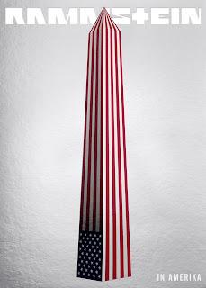Rammstein in Amerika - DVDRip