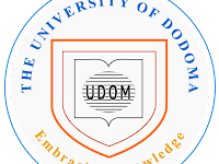 UDOM Call For Admission Round II For Postgraduate 2019/2020