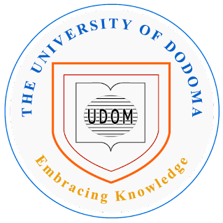 UDOM MULTIPLE SELECTED FOURTH ROUND ADMISSION