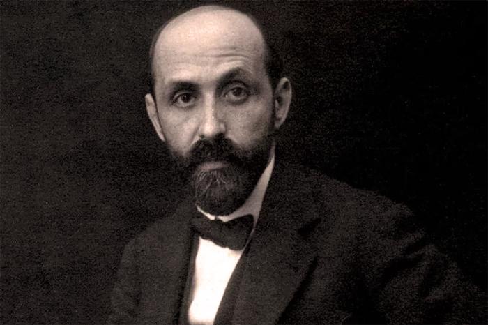 Juan Ramón Jiménez en «Lunes de Poesía»