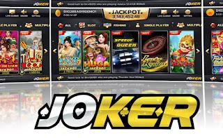 Teknik Untuk Mendapatkan Jackpot Bermain Agen Slot Terpercaya Jelita88 88CSN Bonus Deposit