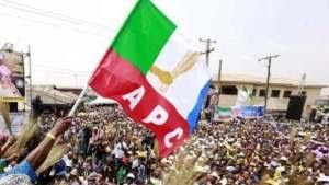 Breaking : APC wins 14 councils in Ondo LG election