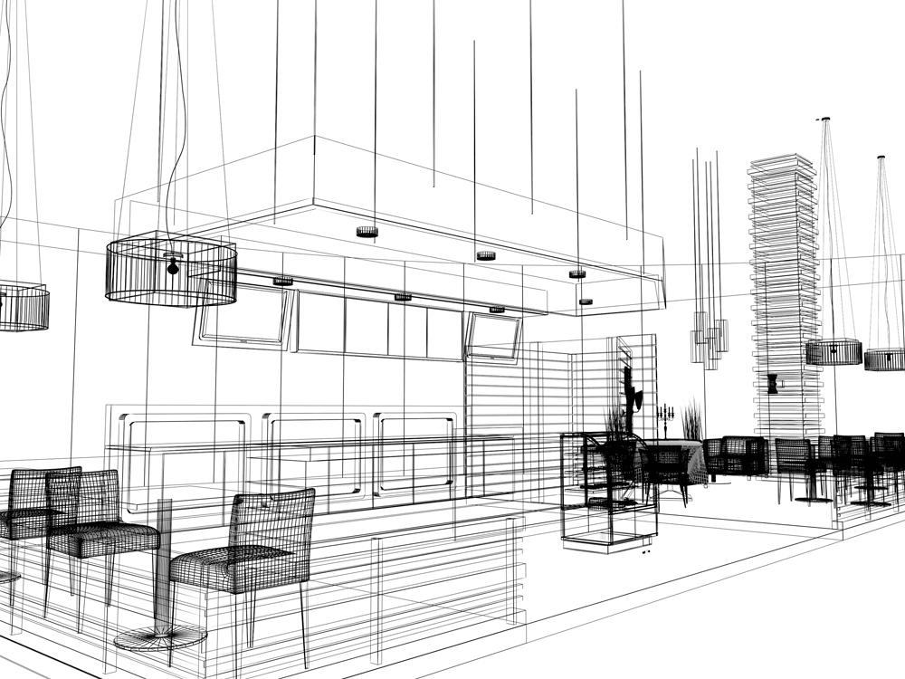 Mobiliario de bar y restaurante super camarero tecnicas for Mobiliario de un restaurante bar