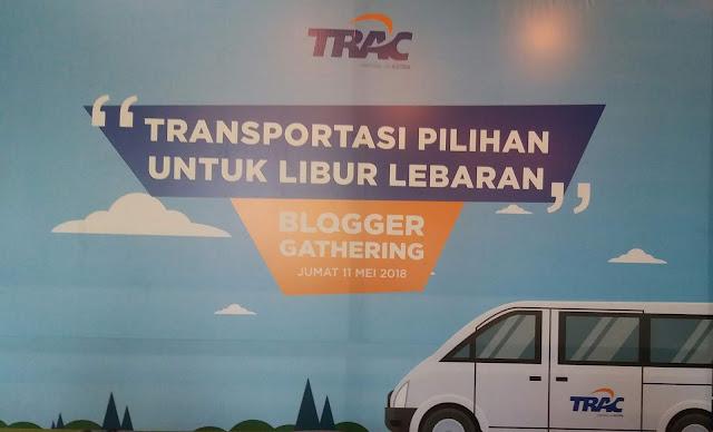 TRAC-Astra Rent a Car