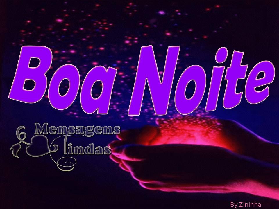Linda S Mensagens De Boa Noite: Mensagens Lindas: Boa Noite DEUS Abençoe Seu Descanso