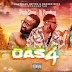 Dj PzeeBoy & Preto Show - Das 4 (Afro House) [Download]