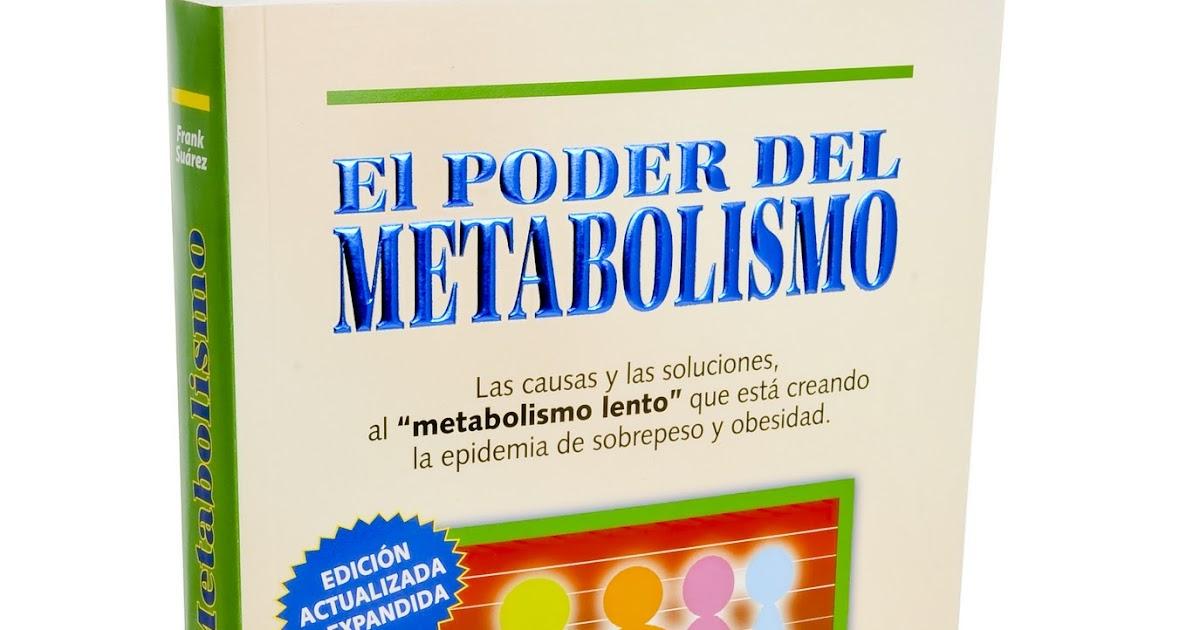 8 elementos esenciales para Pastillas de pérdida de peso
