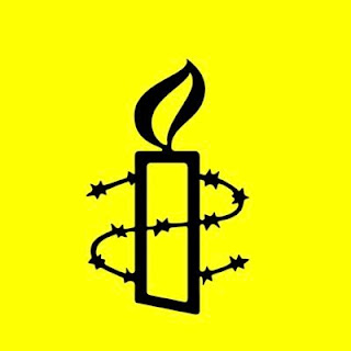 Amnesty International, PDP, Cautions Buhari