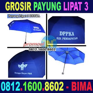 Pembuat Payung Di Surabaya