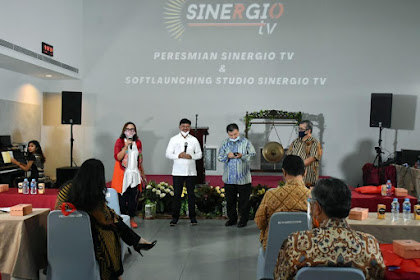 Digitalisasi Penyiaran, Upaya Kominfo Jaga Koeksistensi Pertelevisian