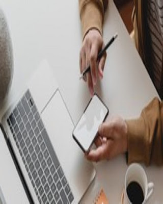 15 Laws of Online Entrepreneurship and Digital Marketing