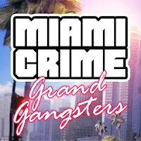 Miami Crime: Grand Gangsters v1.0.0 Free Download
