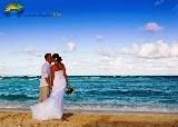 paket honeymoon karimun jawa murah