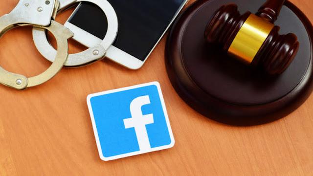 """قريبا في تونس: """"السجن لكل من يزعج فتاة على فيسبوك"""""""