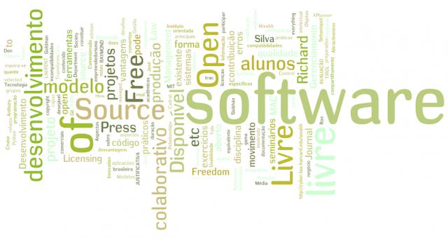 Ganhar dinheiro com software livre, é possível?