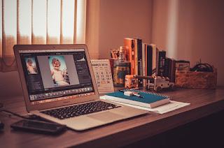 5 Tips Pekerjaan Sebagai Freelancer Untuk Pemula