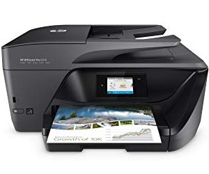 hp-officejet-pro-6974-printer-driver