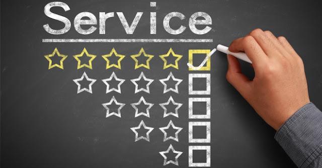 التخطيط الاستراتيجي لتسويق الخدمات