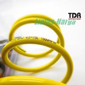 Harga Per CVT TDR